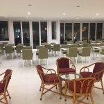 Photo of Hotel Oasis Porto Grande