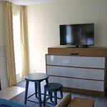 Foto de Sonesta ES Suites Flagstaff