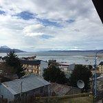 Foto de Hosteria Patagonia Jarke