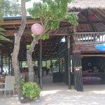 Photo of The Trawangan Resort