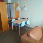 Photo of Htel Serviced Apartments Amsterdam