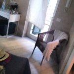 Photo of Hotel Villa Accini