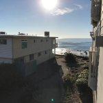 Foto de The Coho Oceanfront Lodge