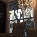 Foto de Palm Beach Plaza Hotel