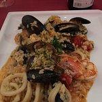 Photo de Le Napoli