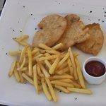 Trilogia Restaurant照片