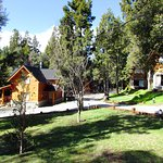 Photo de Bosque Dormido Cabanas & Spa