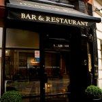Harry's Bar Photo