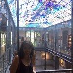 Photo of Museum of Art Nouveau and Art Deco Casa Lis