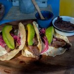 Tacos de Arrachera, mis favoritos!!!