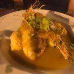 Photo of Castelo Cafe E Restaurante