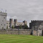Ashford Castle 사진