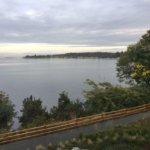 Photo de Quality Resort Bayside