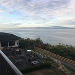Foto de Quality Resort Bayside
