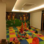 Wonderla Resort Photo