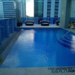 Photo de The Westin Panama