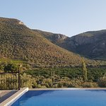 Photo of Natureland Efes Pension