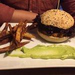 Foto de Fargo Restaurante