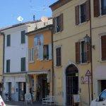 Photo de Borgo San Giuliano