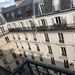 Foto de The Five Hotel