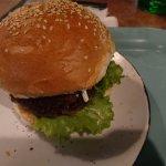 Foto de Street Food La Strada