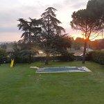 Foto de Hotel Venezia Park