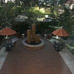 Foto di Hotel Parq Central