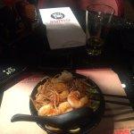 Foto de Sumo Sushi & Grill