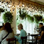 Photo of Arts Cafe Montreal
