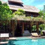 Photo of RedDoor Bali