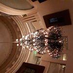 Foto de Premier Romance Boutique Hotel and Spa