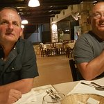 Photo de Thea Restaurant