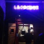 Photo of La Fondue