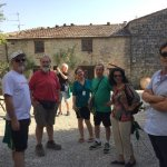 Photo of Fattoria San Donato