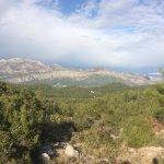 Amazing view <3