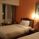 Gawharet Al Ahram Hotel照片