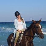 Photo of Kadmos Horse Riding Club