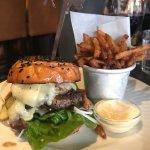 Bilde fra Monster Bar & Steakhouse