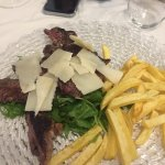 Foto di Accènto Restaurant