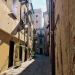 Photo of Centro Storico di Albenga