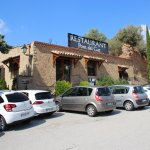 Photo of Pont del Gat Restaurant