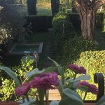 Photo de Villa Mangiacane
