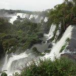 Meliá Iguazu Resort & Spa Foto