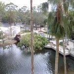 Foto de Hilton Boca Raton Suites