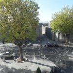 Foto de Hilton Dublin Kilmainham