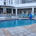Photo of Hampton Inn & Suites by Hilton - Miami Brickell Downtown