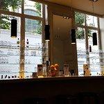 Hotel Navarra Brugge Foto