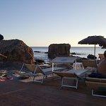 Photo of Riservato Beach Bar