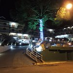 Photo of Hotel Leao da Montanha