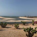 Antsanitia Resort Foto